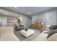 1/2 Bedroom & Studio Apartments for Rent in Riverside CA | free-classifieds-usa.com
