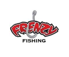 Saltwater Fishing   Fishing Guide Services Galveston Bay