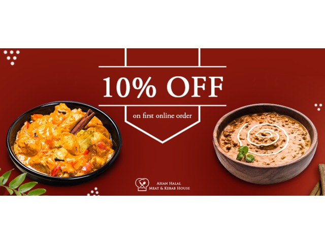 Get 10% OFF on first online order at Asianhalalfood.com      | free-classifieds-usa.com