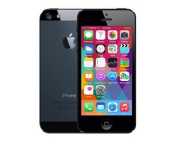 Original Unlocked Apple iPhone 5