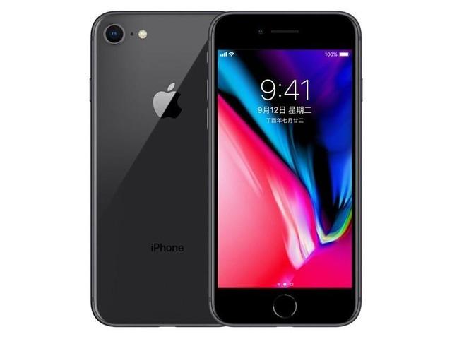 Original Unlocked Apple iPhone 8 | free-classifieds-usa.com