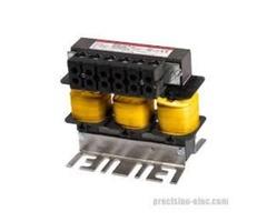 VFD Static Phase Converters