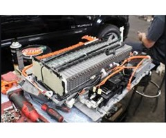 Grab Hybrid Battery For Your Car