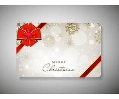 Give the Gift of Wellness - Tanya's Image and Wellness Salon