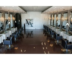 Beauty Hair Salon in Frisco, Tx