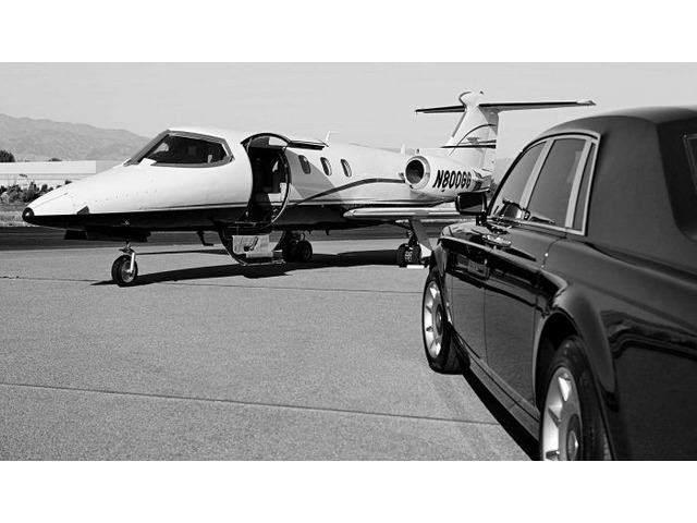 Best airport limo service Chicago | free-classifieds-usa.com