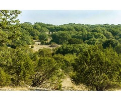 Land For Sale Kerrville, TX | Dominion Properties | free-classifieds-usa.com