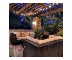 Bay area cheap staging- California Staging Co.