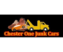 Chester One Junk Cars