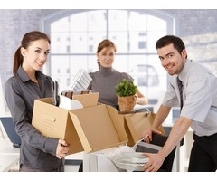 Affordable Moving And Storage Company Charlotte NC
