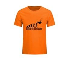Buy Gym T-Shirts for Men   Gear-Blast