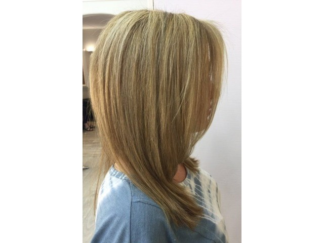 EVENT READY HAIRSTYLES BY JOSEPH & FRIENDS | free-classifieds-usa.com