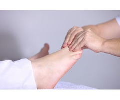 Bucks County Physical Therapy