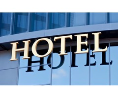 Performance Forecast for the US Lodging Industry