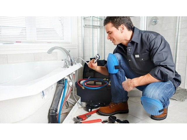 24 Hours Emergency Plumbing Services in Phoenix | free-classifieds-usa.com