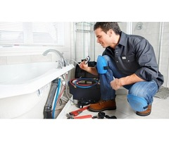 24 Hours Emergency Plumbing Services in Phoenix