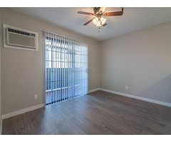 Newly Renovated Apartments for Rent in Downtown Fullerton CA