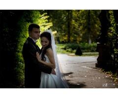 Lifestyle photographer Thousand Oaks- Waller weddings