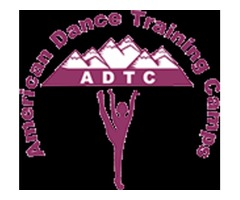 Girls Dance Camps