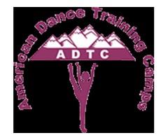 Girls Dance Camps