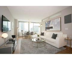Designer luxurious 3 Bedroom Apartment