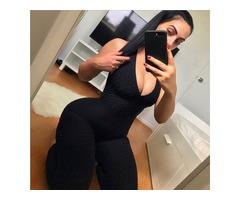 2020 Women Sexy One Piece Gym Pilates Athletic Suit Yoga Cross Back Fashion Mesh Slim Fitness Leggin | free-classifieds-usa.com