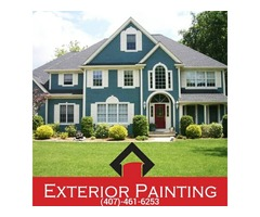 Irvin custom painting and handyman services