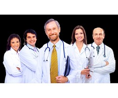 Workers Compensation Doctors Houston -Personal & Auto Injury Doctors
