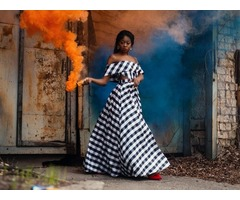 Verified Fashion Shein Coupons & Promo Codes