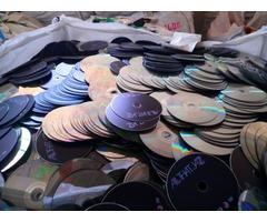 cd dvd scrap,cd dvd scrap price,polycarbonate cd dvd scrap,pc cd dvd scrap,cd dvd disc scrap