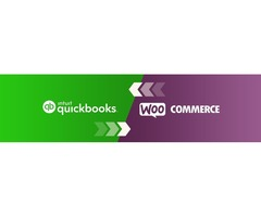 Connect QuickBooks POS with WooCommerce