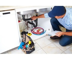 Avail Proficient Plumbing and Heating Services in Chandler
