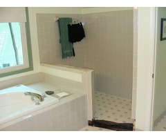 Get The Best Bathroom Remodeling Potomac Services In MD