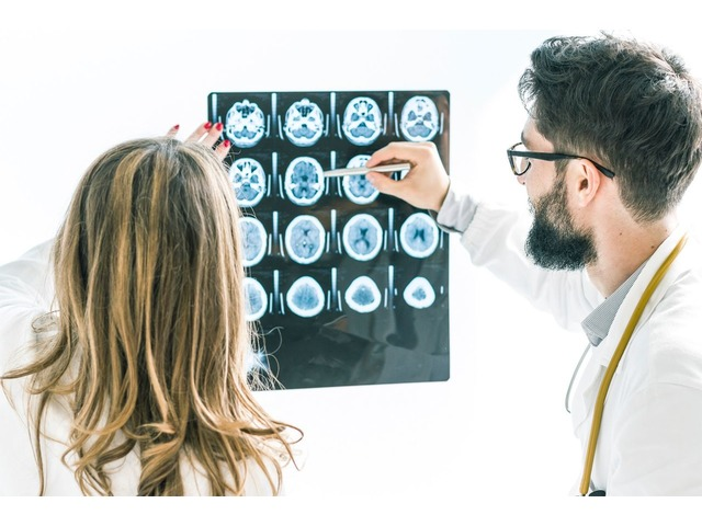 Top Brain Injury Lawyer in Newport Beach   free-classifieds-usa.com