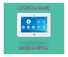 The No.1 Security Service in USA