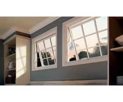 Window Installation Companies Grove City - Shell Restoration