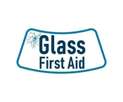 Glass first Aid