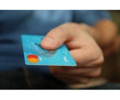 Credit Consultation Services