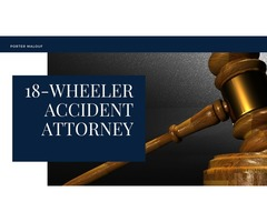 Mississippi Trucking Accident Attorneys - To Help You Out