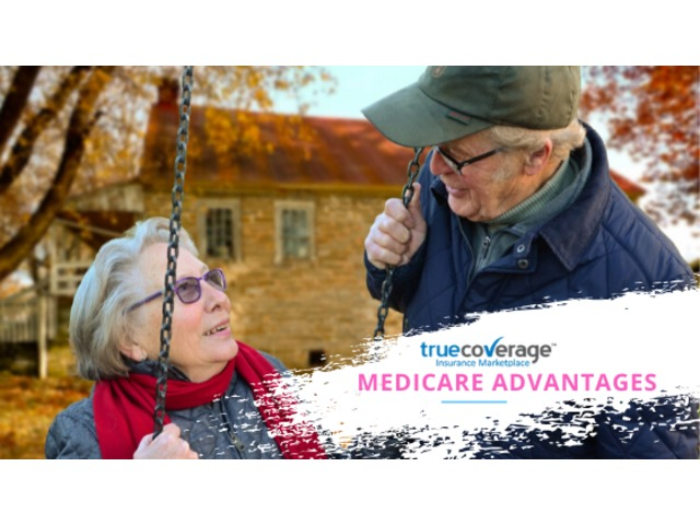 Buy Medicare Advantage Plan 2020 | free-classifieds-usa.com