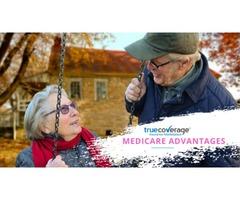 Buy Medicare Advantage Plan 2020