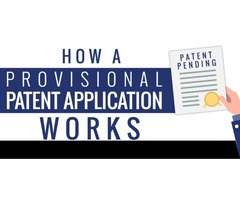 Provisional Patent Application Fee - Thoughts To Paper