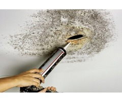 Water Damage Restoration & Clean Up Certified Property Restoration Experts In Minneapolis, MN.