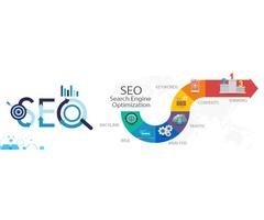We SEO Pro | National SEO Agency USA