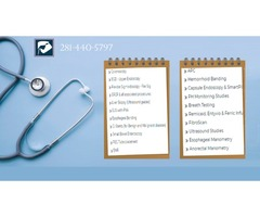 Digestive and Liver Disease Consultants