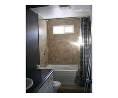 Best Mobile Home Bath Remodeling and mobile home kitchen remodel