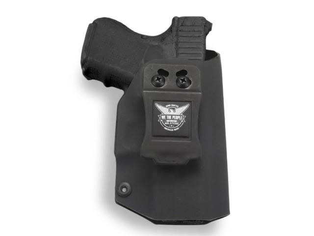 Buy Glock OWB KYDEX Gun Holsters  | free-classifieds-usa.com