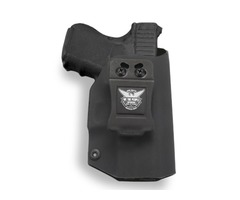 Buy Glock OWB KYDEX Gun Holsters