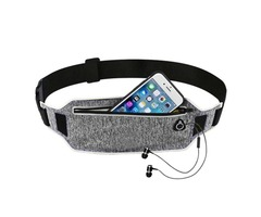 best running waist pack