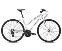 Easy Boarding Bikes, BMX Bikes